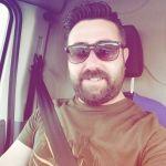 Onur Ölmez Profile Picture