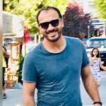Cüneyt COŞKUN Profile Picture