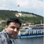 Müslüm Çelik Profile Picture