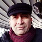 İsmail Mızrak Profile Picture